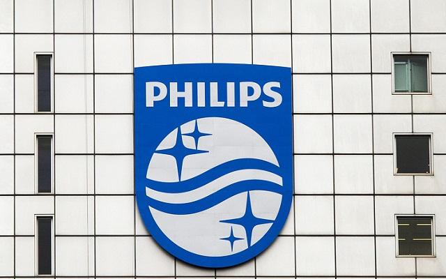 Επάνοδος στην κερδοφορία για την Philips Ελλάς