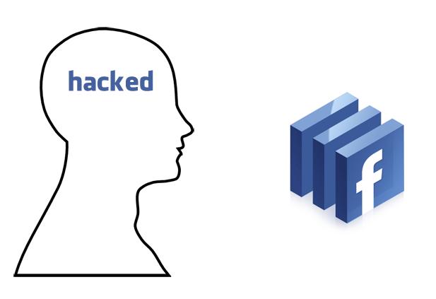 Το Facebook «χειραγωγεί» τους χρήστες του;