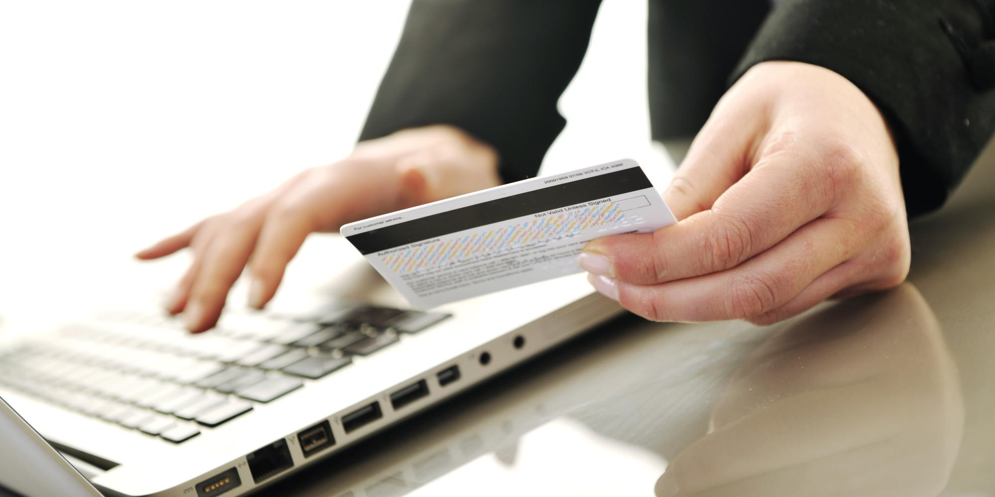 Προσοχή σε email με κακόβουλο λογισμικό για χρήστες e-banking