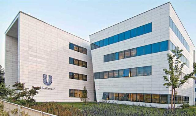 Σταδιακή επιστροφή στην ανάπτυξη για την Ελαΐς-Unilever Hellas