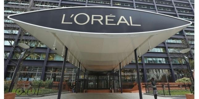 «Καμπανάκι» της επιτροπής εμπορίας των ΗΠΑ στη L' Oreal