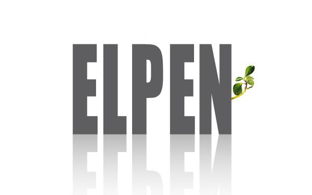 Βραβείο «Έρευνας & Τεχνολογικής Ανάπτυξης» για την ELPEN