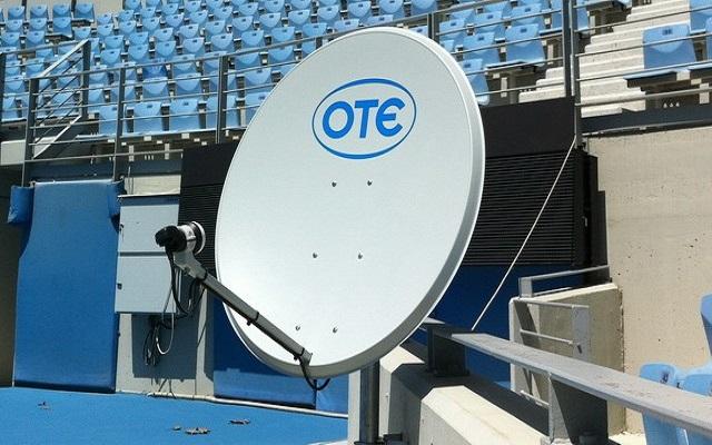 Τι αλλάζει στη συνδρομητική τηλεόραση η πρόταση του ΟΤΕ