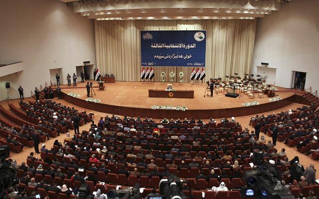 Διασπασμένο το Ιράκ απέναντι στους τζιχαντιστές του «Ισλαμικού Κράτους»