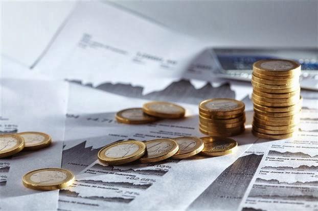 ΟΔΔΗΧ: Άντλησε 1.137,5 εκατ. ευρώ με μειωμένο επιτόκιο