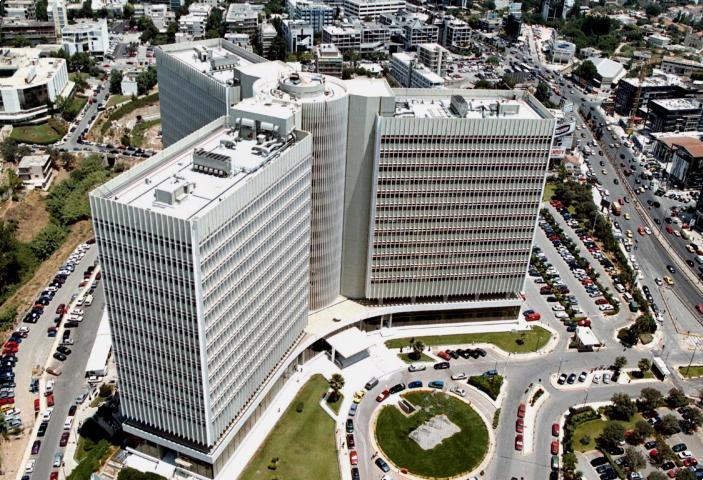 Reuters: O ΟΤΕ αναμένεται να αντλήσει 600- 700 εκατ.