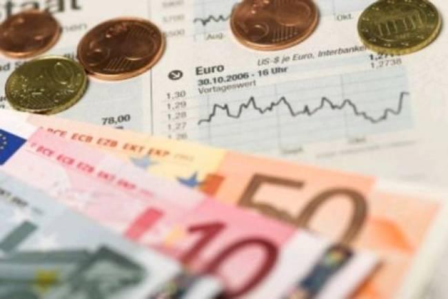 Δεν συνέχισαν το καθοδικό ράλι τα ελληνικά ομόλογα, αλλά παραμένουν στα επίπεδα του 3,1%
