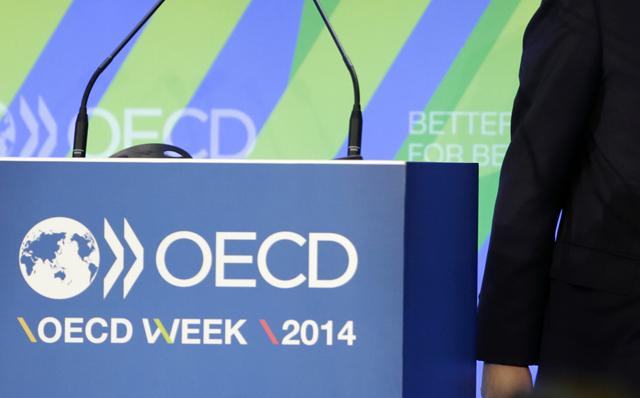 Καλύτερες αποδοχές στις αναπτυσσόμενες χώρες ζητά ο ΟΑΣΑ