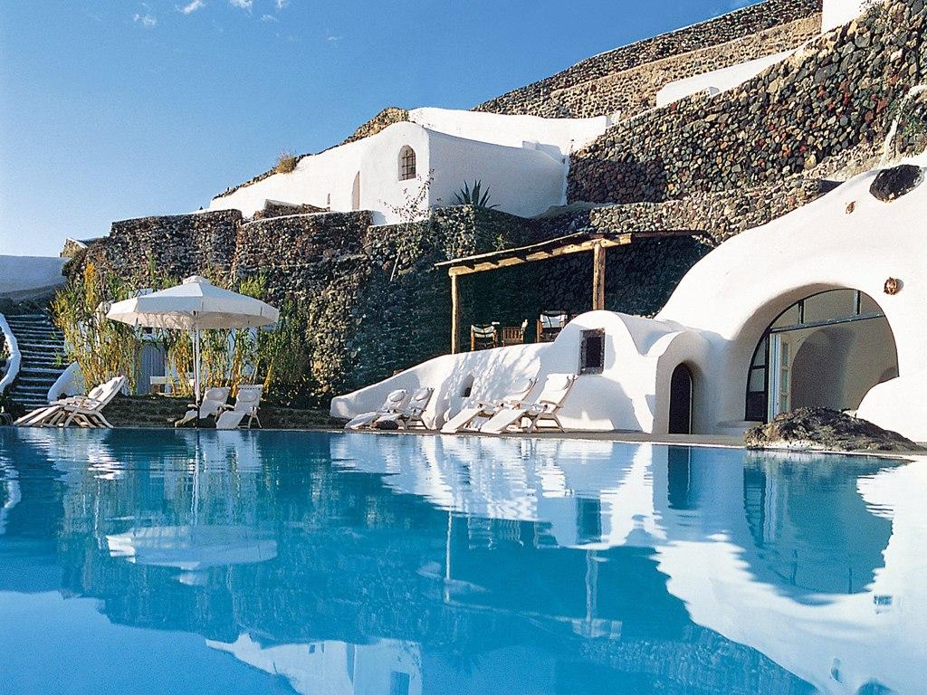 Επενδύσεις 500 εκατ. ευρώ ετησίως στον τουρισμό την επόμενη πενταετία