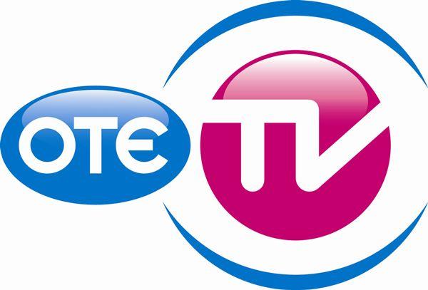 Νέες πρεμιέρες από τον OTE TV