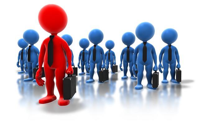 Πως να φέρεστε σαν «σωστοί επαγγελματίες» στη δουλειά