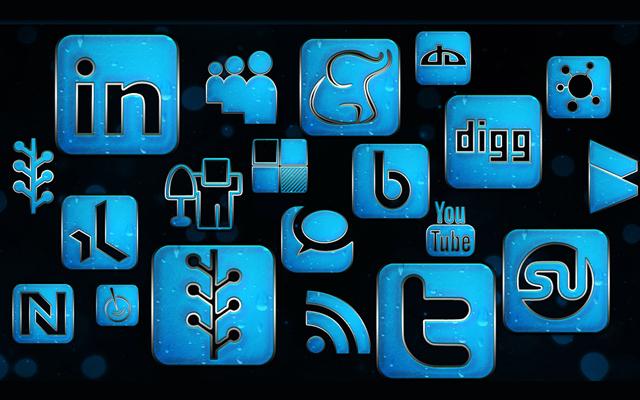 Ξε-καθαρίστε τα social media σας
