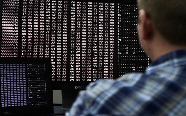 Νέα αύξηση στην εξάπλωση malware στην Ελλάδα