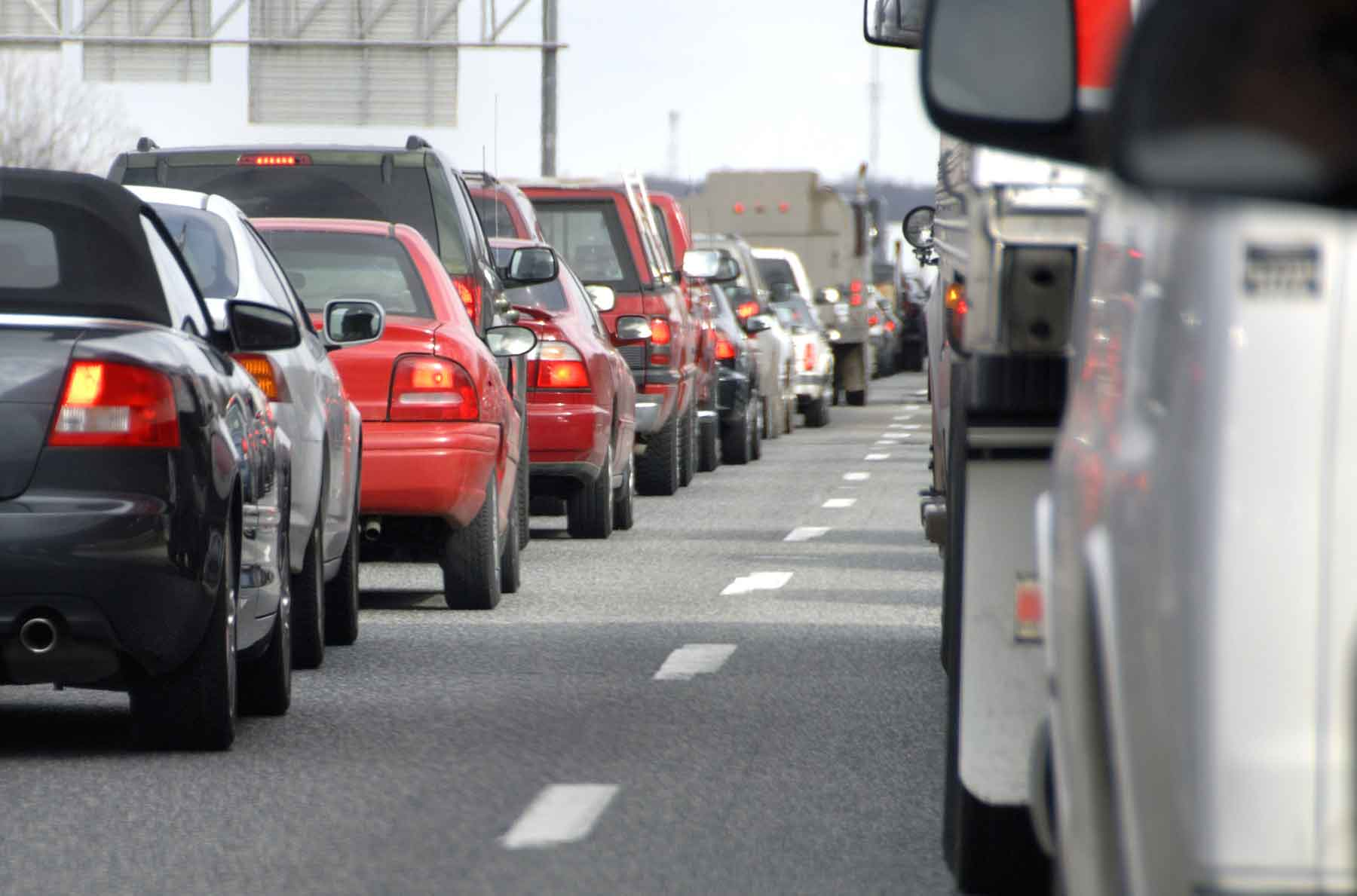 Το νέο καθεστώς στην ασφάλιση αυτοκινήτων