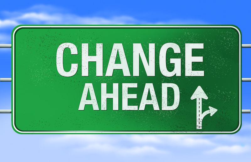 Αξίζει να αλλάξετε δουλειά;