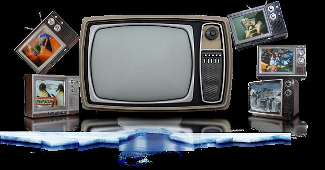 Ήρθε το «τέλος» των τηλεοπτικών διαφημίσεων;