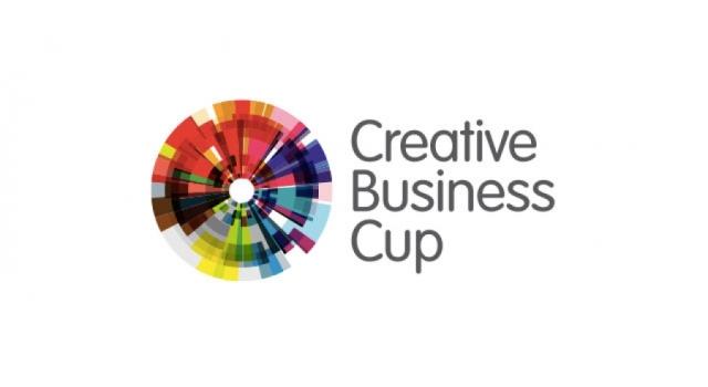 Έρχεται ο διεθνής επιχειρηματικός διαγωνισμός Creative Business Cup