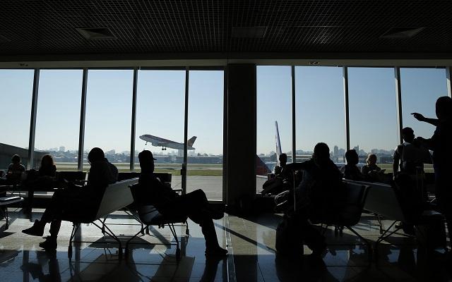 Ο Όμιλος Κοπελούζου νικητής στον διαγωνισμό για τα 14 περιφερειακά αεροδρόμια