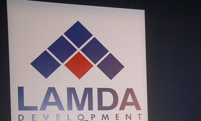 Lamda Development: Συρρίκνωση ζημιών στο α' εξάμηνο
