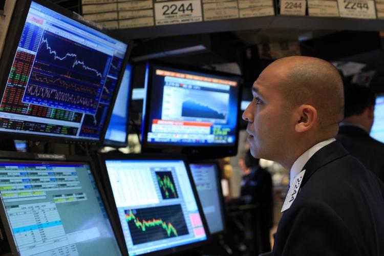 Τα πέντε πιο hot χρηματιστήρια στον κόσμο