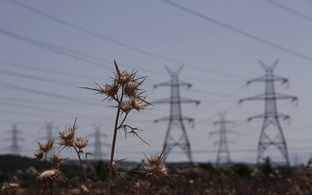 ΡΑΕ: Προκρίνεται η ηλεκτρική διασύνδεση Κυκλάδων και Δωδεκανήσων
