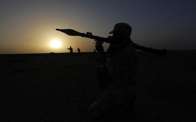 Χωρίς νέα κυβέρνηση πριν τα μέσα Αυγούστου το Ιράκ