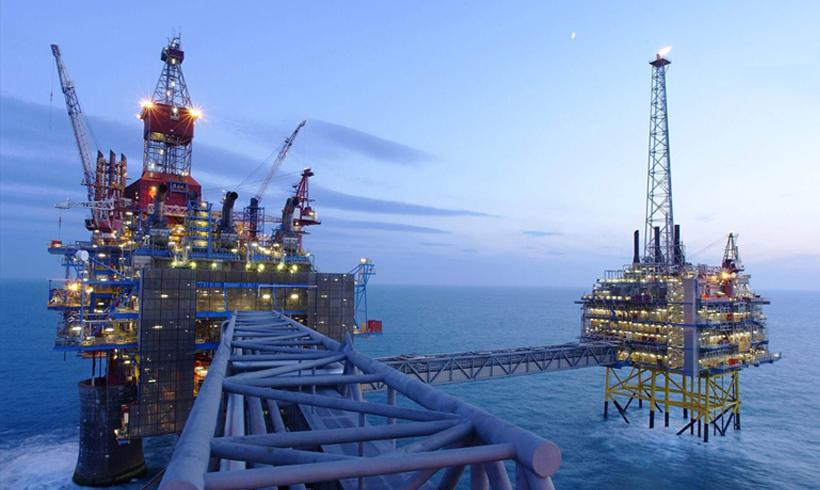 Το χρονοδιάγραμμα για τις έρευνες πετρελαίου σε Ιόνιο και Κρήτη