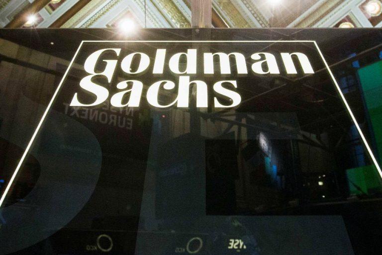 Δεκαεπτά πρώην και νυν στελέχη της Goldman Sachs αντιμέτωπα με την δικαιοσύνη