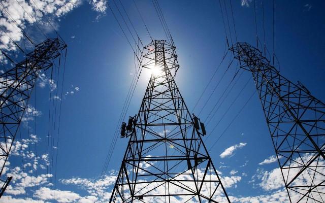 Image result for ηλεκτρικη ενεργεια