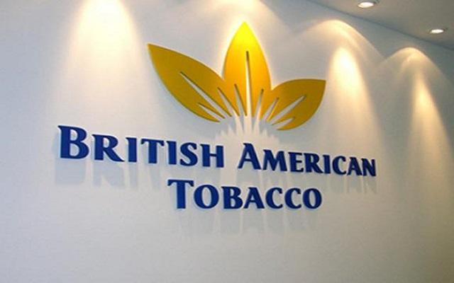 Αλλαγή στο «τιμόνι» της British American Tobacco Hellas