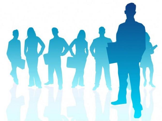 Οι πιο ανερχόμενοι κλάδοι εργασίας για το 2014