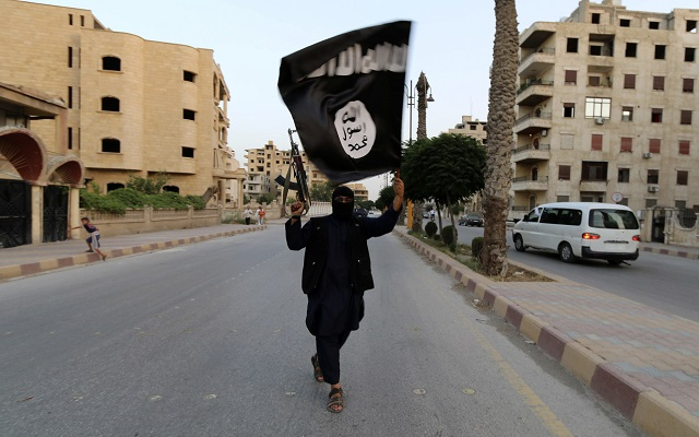 AT&T: «Ήρεμα, ήρεμα, δεν είμαστε τρομοκράτες»