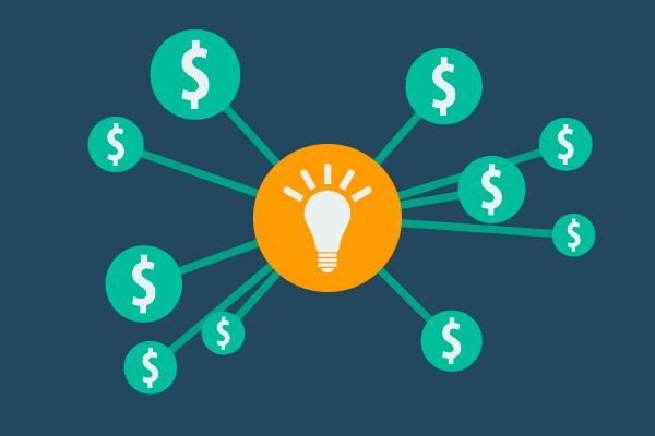 Οι εναλλακτικές πηγές για crowdfunding