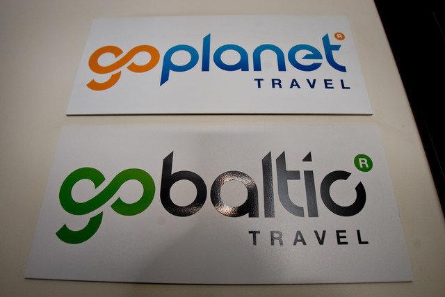 «Λουκέτο» για τη Go Planet Travel