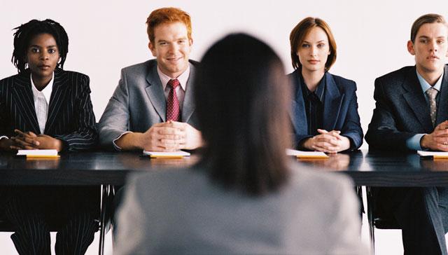 Ποια προσόντα πρέπει να έχουν οι εργαζόμενοι  του 2020;