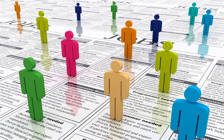 ICAP: Σταθεροποιείται η απασχόληση στην Ελλάδα