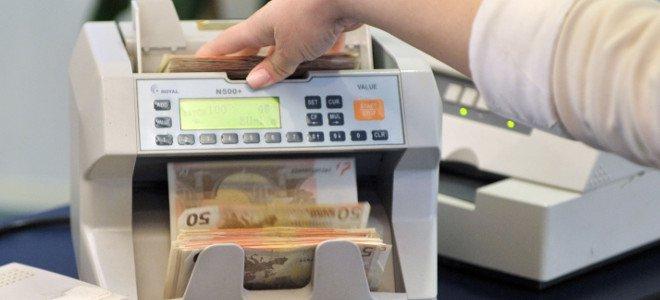 Χρέη στα ταμεία: Ετοιμάζουν 72 δόσεις και «κούρεμα» σε πρόστιμα