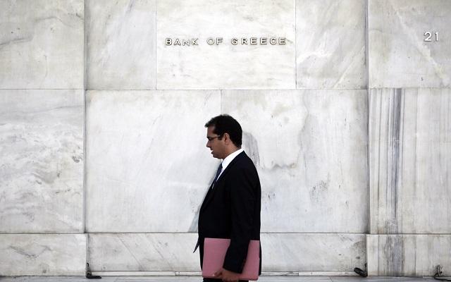 Δημιουργία «Bad Bank» για τα «κόκκινα» δάνεια;