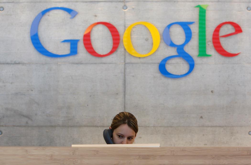 H Google ρίχνει «δίχτυα» στις ευρωπαϊκές startups