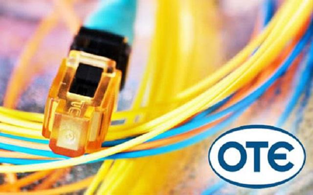 Το ΟΤΕ VDSL επεκτείνεται σε νέες περιοχές της χώρας