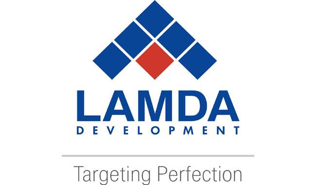 Lamda: Τα επτά επενδυτικά κεφάλαια που απέκτησαν το 10%