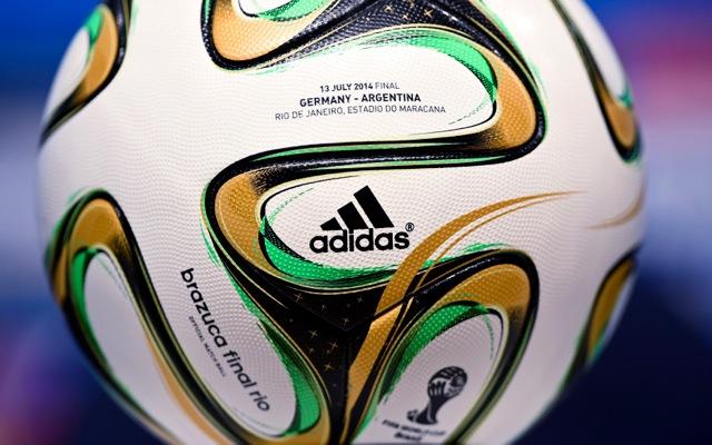Αργεντινή εναντίον Γερμανίας
