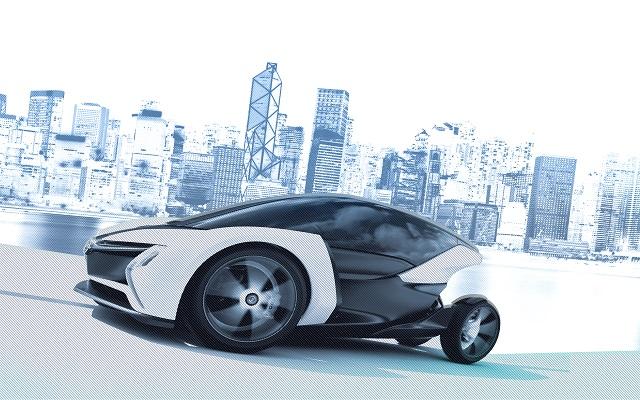 Ποιος πραγματικά θέλει τα ηλεκτρικά αυτοκίνητα;