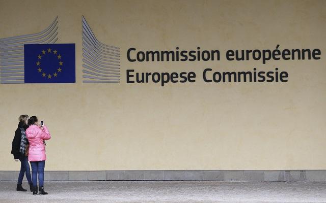 Ποιος θα πάρει τα κορυφαία χαρτοφυλάκια της Ευρωπαϊκής Επιτροπής;