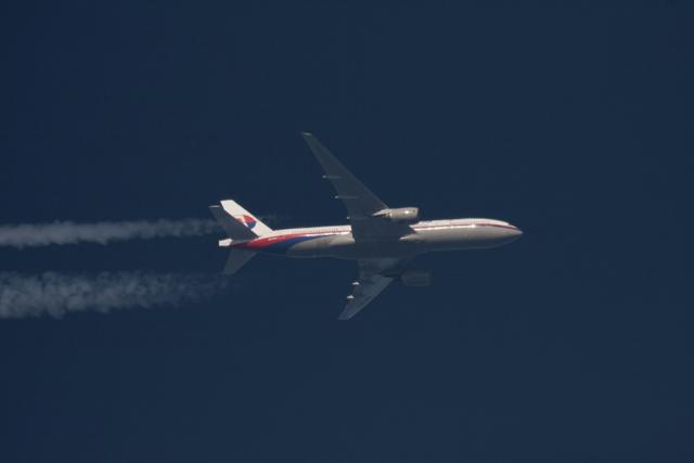 Προχωρά το σχέδιο αναδιάρθρωσης της Malaysia Airlines