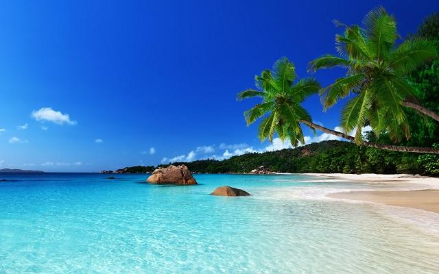 Σταματήστε να δουλεύετε και κάντε διακοπές