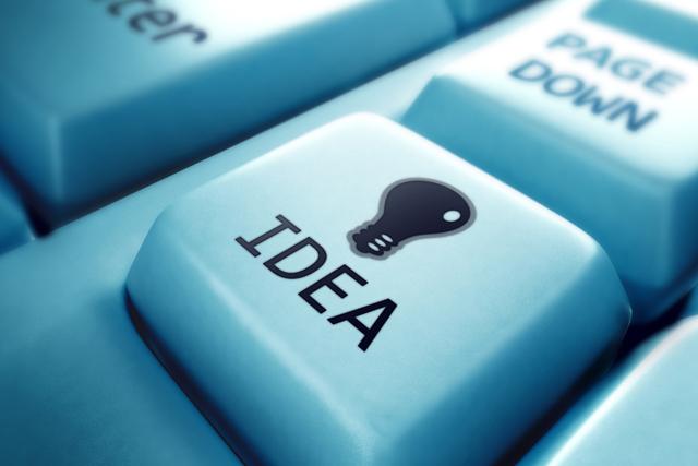 «Αριστεία» καινοτόμων τεχνολογιών και επιχειρηματικών ιδεών