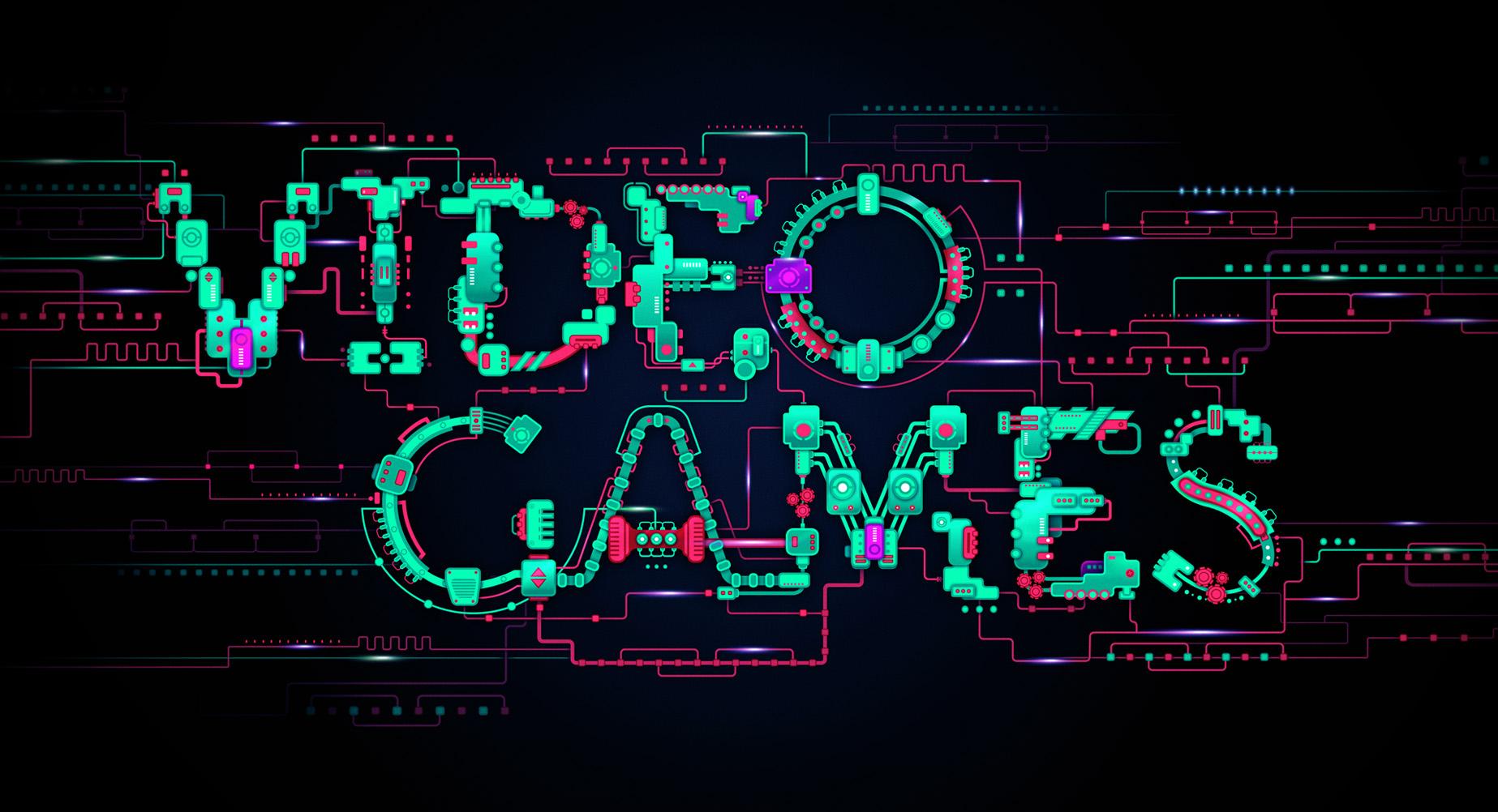 Γιατί οι εξαγορές εταιρειών videogames έφτασαν τα $12,5 δισ.