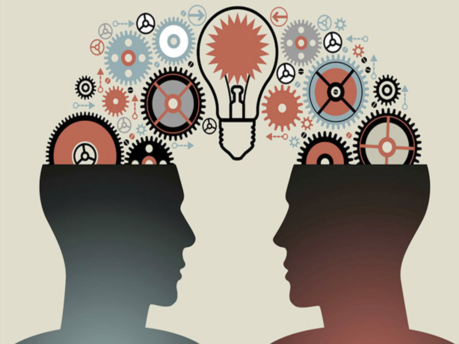 Πόσο «έξυπνα» είναι τα συναισθήματα μας;