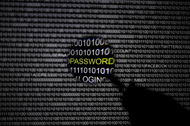 Οι ελλιπείς πόροι θυσιάζουν την ψηφιακή ασφάλεια σε startups και επιχειρήσεις